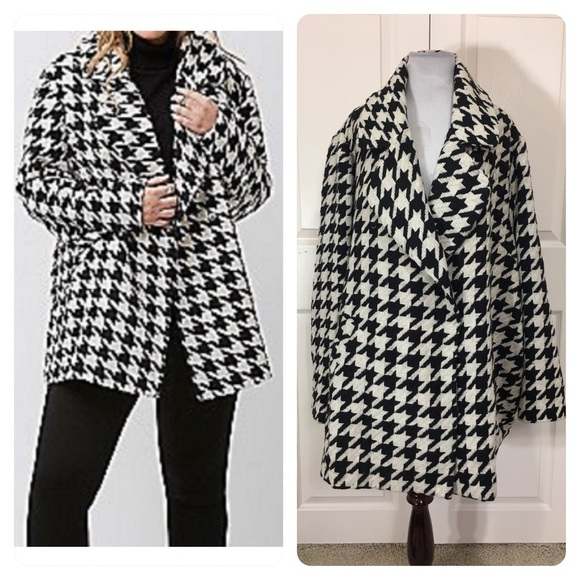71ea5a85b2f Lane Bryant Jackets   Coats